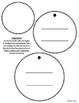 Math Fact Families {Make a Snowman} Kindergarten & First Grade