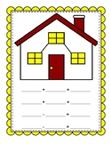 Fact Family Game - related addition and subtraction sentences