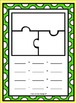 Fact Family Puzzlers ~ Common Core Aligned