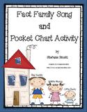 Fact Family Song