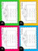Fact Family {Task Cards}