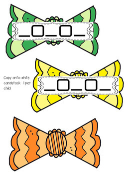 Fact Family Triangles-Addition and Subtraction to 20 BUNDLE-Task cards and craft