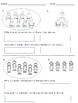 Fact Family Worksheets, commutative property