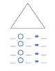 Fact Family and Strip Diagram Mats