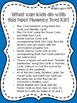 Fact Fluency Games Tool Kit: Addition & Subtraction Facts.
