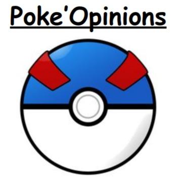 Fact & Opinion Sorting Game (Pokemon Themed)