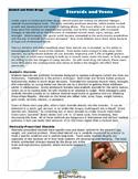 Fact Sheet: Steroids