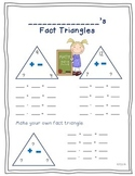 Fact Triangles EDM