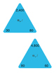 Fact Triangles for Extended Facts