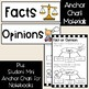 Fact or Opinion Bundle