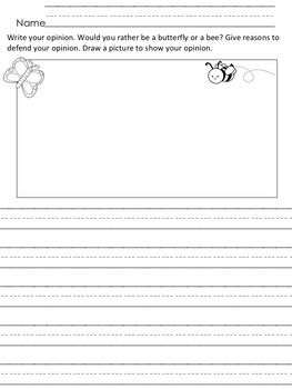 Fact or Opinion Game, Lesson ideas, Writing Posters & More