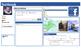 HENRY HUDSON Explorer Facebook