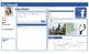 ROGER WILLIAMS Explorer Facebook