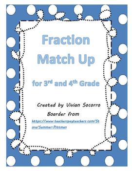 Faction Match Up