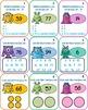Factor Task Cards Freebie