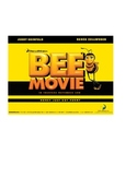 Factor of Production & Economic System Connection: BEE Movie