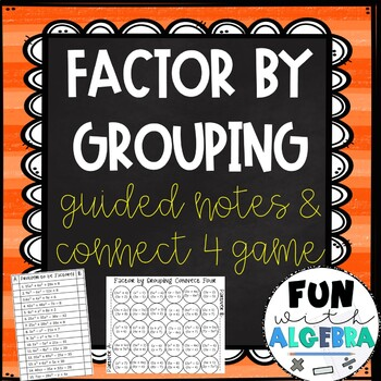 Factoring Practice Worksheet   Rosenvoile additionally  besides Alge Tutorial   Worksheets  Factoring Mixed Types by No Frills likewise  in addition  furthermore  besides Kuta Infinite Algebra 2 Factoring by Grouping Good besides Factoring by Grouping Polynomials Worksheets   Math Aids furthermore Factoring Gcf Worksheet Factoring by Grouping Worksheet Unique moreover Factoring by Grouping   Alge   Socratic likewise Factoring By Grouping Worksheets The best worksheets image together with  together with Factoring trinomials practice worksheet 10 3 in addition Factor By Grouping Teaching Resources   Teachers Pay Teachers furthermore Factoring by Grouping Worksheet   Rosenvoile also Factor a polynomial or an expression with Step by Step Math Problem. on worksheet on factoring by grouping