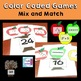Factoring: Factor Trees, Prime Factorization: Games, Foldable and More