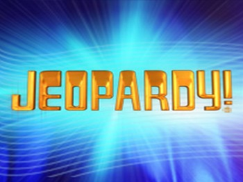Factoring Jeopardy (Algebra)
