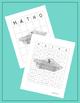 Factoring Matho Activity