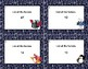 Factoring Numbers-Math Task Cards- Grade 4-Quirky Birds