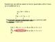 Factoring Polynomials Order 2