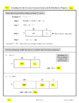 Factoring Fabulous Polynomials by Factoring Out the GCF