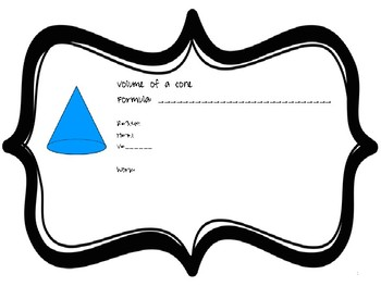 Factoring Practice Set in form x2+bx+c