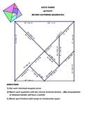 Factoring Quadratics - Math Tango