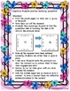 Factoring Quadratics Puzzle Set