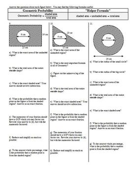 Factoring Review Day 1 for Geometry Students Spring 2013 (Editable)