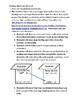 Factoring a Greatest Common Factor (GCF) Scavenger Hunt Game