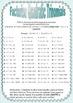 Factorise Quadratic Trinomials  Math Revision Book 262