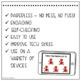 Factors Digital Task Cards - Boom Cards