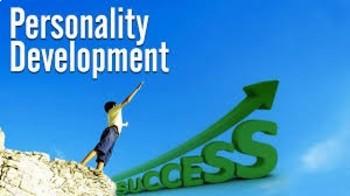 Factors Influencing Personality Development