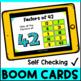 Factors Pick, Flip and Check Cards [Australian UK NZ Edition]
