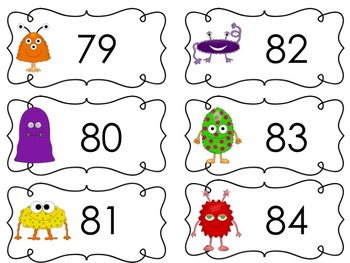 Factors Task Cards and Prime/Composite Number Sort