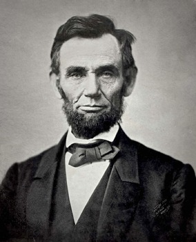 Facts about Lincoln