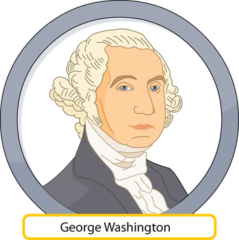 Facts about The United States Presidents