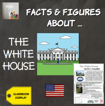 Facts and figures - The White House