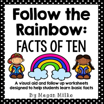 Facts of Ten Rainbow