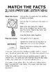 Addition Facts to 5 (Facts to 5 Worksheets + Full Color Addition Game)