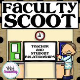 Faculty Meeting: Faculty Scoot