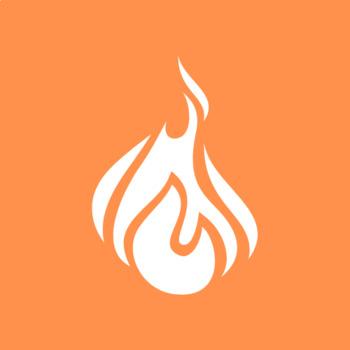 Fahrenheit 451 Annotation Guide