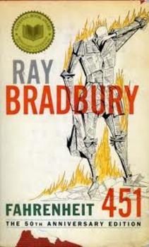 Fahrenheit 451 Chronolog Reading Guide