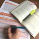 Fahrenheit 451 Close Reading Exercises, Three Lessons to S
