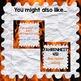 Fahrenheit 451 Crossword Puzzle Part 1