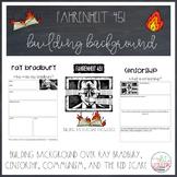 Fahrenheit 451 Historical Context Lessons
