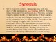 Fahrenheit 451 Introduction Powerpoint