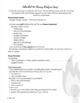 Fahrenheit 451 Literary Analysis Essay